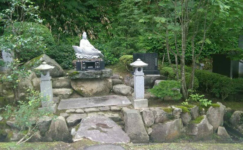 7月19日 本日は雨の夜明けでした。