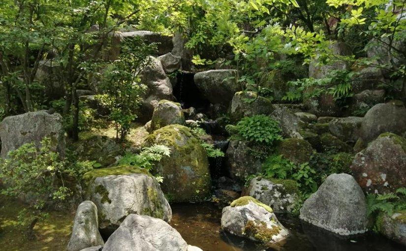 5月26日 仙台にお住まいの檀家のご主人ご逝去のお知らせが入り本日は準備 明日と明後日 仙台まで行く事になりました。