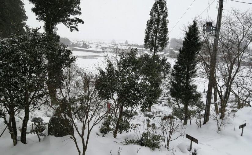 漢詩 1月8日 正月7日8日大悪天候です。 気温が低く兎に角 強風です。