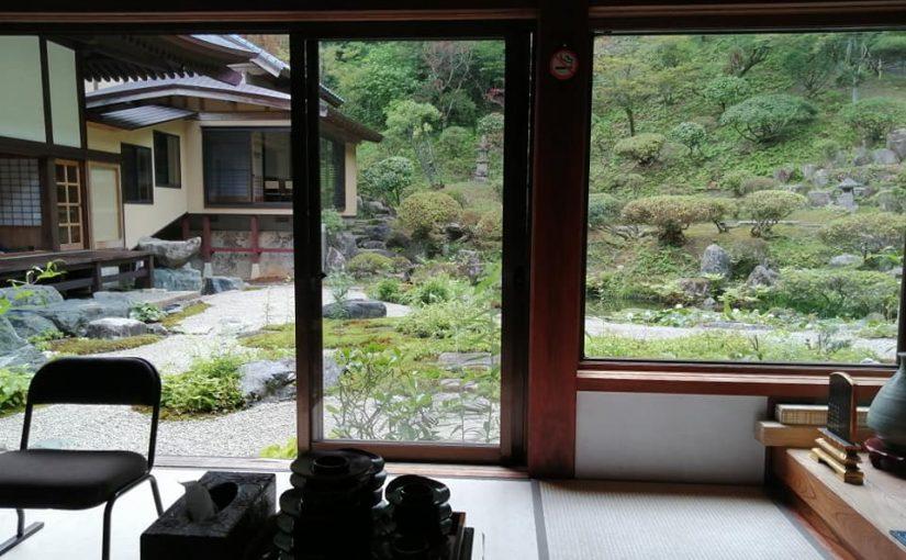 7月8日 以前 新潟から来た方が写真を届けて下さいました同じ見慣れた所でもアングルや技術によって違うんですね。