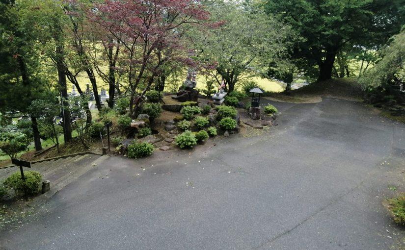 8月26日 村上市は今朝も曇って涼しい風が吹いています。関東圏や岐阜県など各地 気温が上がるようですが気候変動に翻弄される日々 お大事にお過ごし下さい。