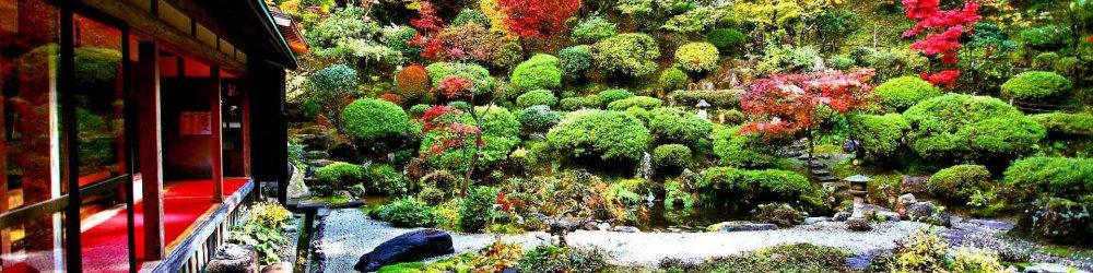 普済寺さま庭園1横長